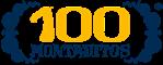 Info y horarios de tienda 100 Montaditos en C/ PINTOR SEGRELLES 1