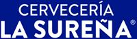 Logo La Sureña