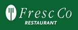 Logo Fresc Co