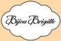 Logo Bijou Brigitte