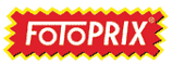 Logo Fotoprix