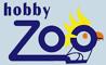 Logo Hobby Zoo