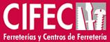 Logo Cifec
