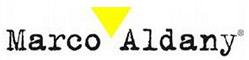 Info y horarios de tienda Marco Aldany en CARREFOUR LEÓN. CL ALCALDE MIGUEL CASTAÑO 95