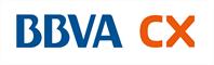 Info y horarios de tienda BBVA en PL. BAIX / CARMEN, 2