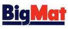 Info y horarios de tienda BigMat en Hiribarren Kalea, 34 Polígono Industrial Ibabe