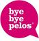 Logo Bye bye pelos