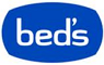 Catálogos de Beds