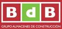 Información y horarios de BdB