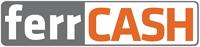 Logo Ferrcash