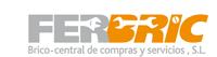 Info y horarios de tienda Ferbric en C/Lasauca, 17