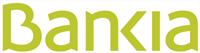 Información y horarios de Bankia