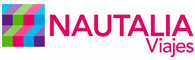 Info y horarios de tienda Nautalia Viajes en José Ramos, 2