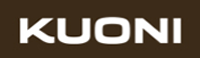 Logo Kuoni