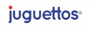 Logo Juguettos