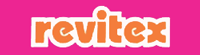 Logo Revitex