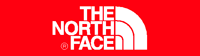 Información y horarios de The North Face