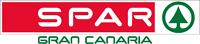 Logo SPAR Gran Canaria