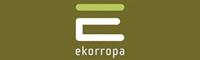 Ekorropa