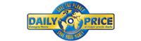 Logo Daily Price