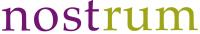 Logo Nostrum