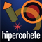 Logo Hipercohete