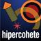 Hipercohete