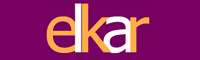Logo Elkar