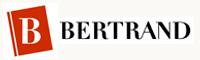 Liberías Bertrand