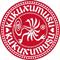 Logo Kukuxumusu