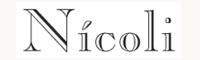 Logo Nícoli