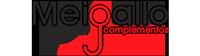 Logo Meigallo