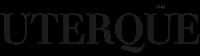 Logo Uterq眉e