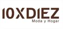 Logo 10xDIEZ
