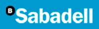 Info y horarios de tienda Banco Sabadell en Pz de baix, 11