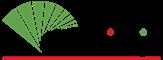 Información y horarios de Liberbank