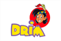 Información y horarios de DRIM