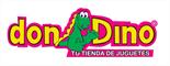Logo Don Dino