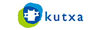 Logo Kutxa