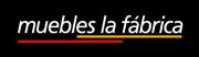 Logo Muebles La Fábrica