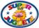 Catálogos de Super Juguete