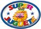 Logo Super Juguete