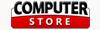 Catálogos de Computer Store