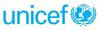 Catálogos de UNICEF