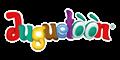 Logo Juguetoon