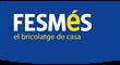Logo Fes Més