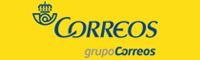 Info y horarios de tienda Correos en GARCIA GOLZARAZ, 3