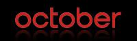 Logo October