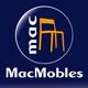 Logo MacMobles