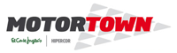 Logo MotorTown
